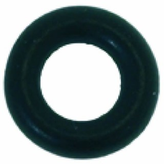 O-RING 02015 EPDM