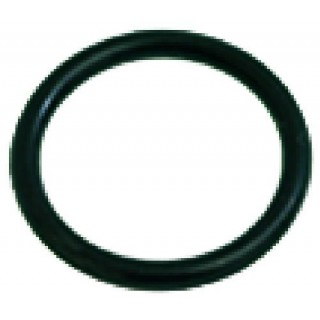 O-RING 02010 EPDM
