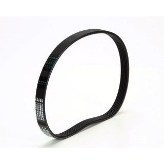 Electrolux 0KJ780 V-Belt