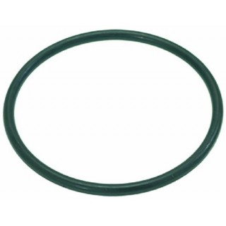 O-RING 0161 EPDM