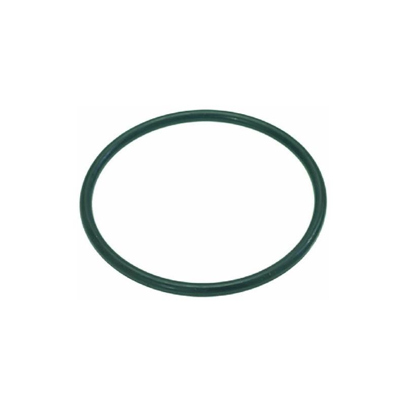 O-RING 0161 EPDM