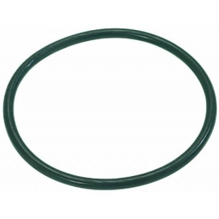 O-RING 0162 EPDM