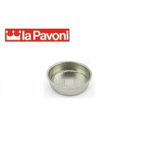 LA PAVONI PRE MILLENIUM EUROPICCOLA PROFESSIONAL SHOWER 52 mm