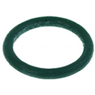 O-RING 02056 EPDM