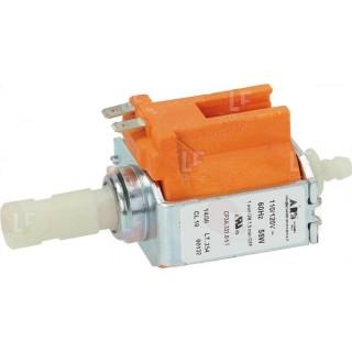INVENSYS PUMP VIBRATORY ARS CP3A/ST 55W 110V