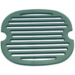 PAVONI CUP SUPPORT GRID PLASTIC