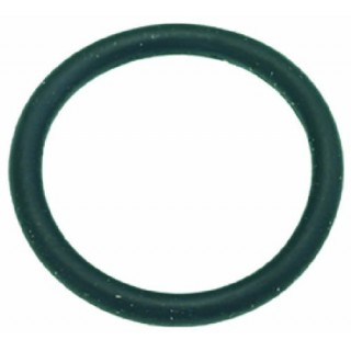 O-RING 03081 EPDM
