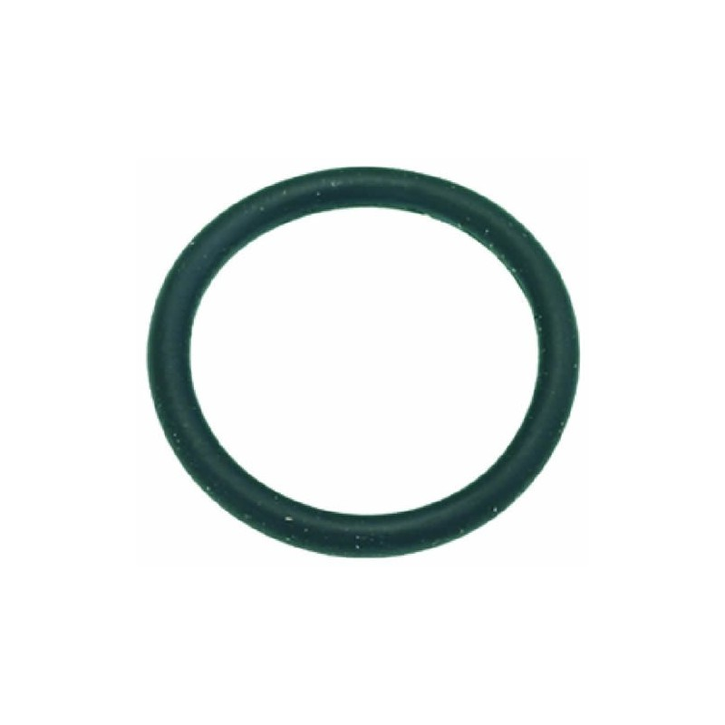 O-RING 03081 EPDM