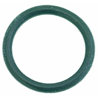 O-RING 03075 EPDM