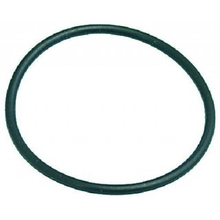 PAVONI ELEMENT GASKET 0176 EPDM