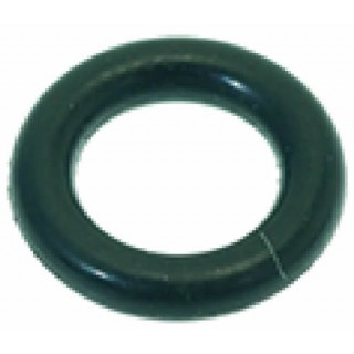 """O"" RING 02021 EPDM"