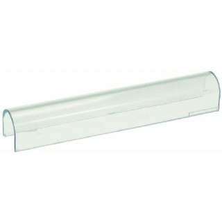 PAVONI PLASTIC SIGHT GLASS PROTECTOR