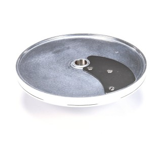 Robot Coupe 28004 4 mm Slice Plate