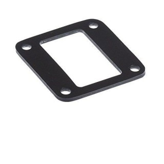 Rational 5110.1003 GASKET FOR HEATING ELEMENT