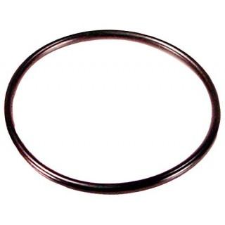 Gaggia ,Saeco O-ring Boiler 996530054246 (Dm0041/082)