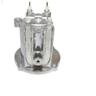 Gaggia  (Ef0030/a) Boiler Assembly 120/220/240 BOILER 120/220/240V