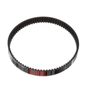 ROBOT COUPE 515482 BELT 425MM FOR CL50
