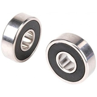 ELECTROLUX 0KL198 BEARING PACK OF 2