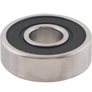 SIRMAN IB7306082RS BEARING