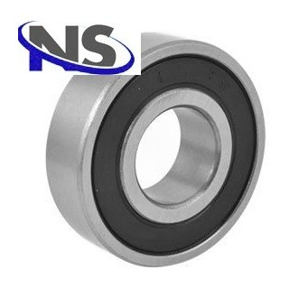 FAGOR COMMERCIAL Z105017000 BEARING