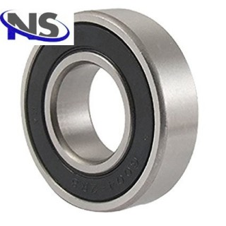FAGOR COMMERCIAL BR00020045 BEARING