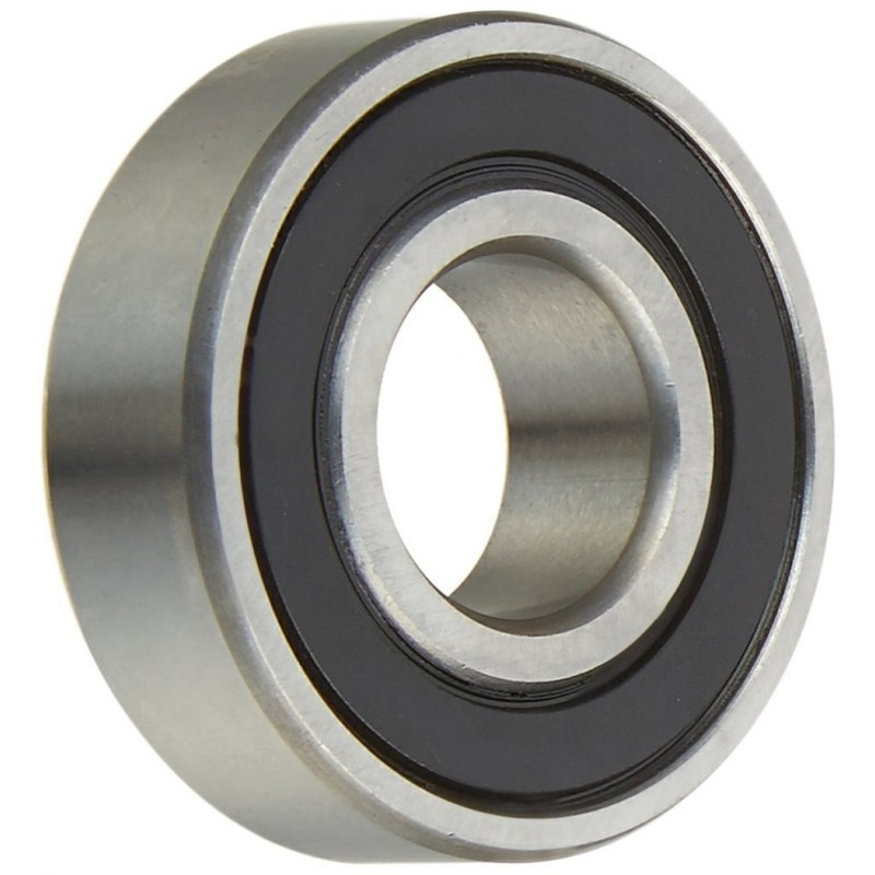 ELECTROLUX 0HD046 BEARING FOR TR-300