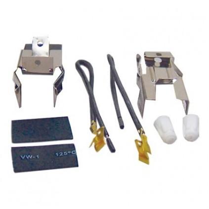 RANGE TERMINAL BLOCK Electrolux 5303935058