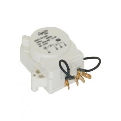 DEFROST CONTROL TIMER GE WR9X480/WR9X330