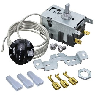 TRUE 988285 TEMPERATURE CONTROL KIT