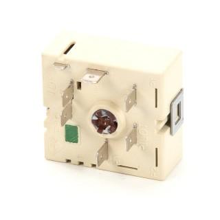 APW Wyott 55564-EGO INFINITE CONTROL 120V 13 AMP