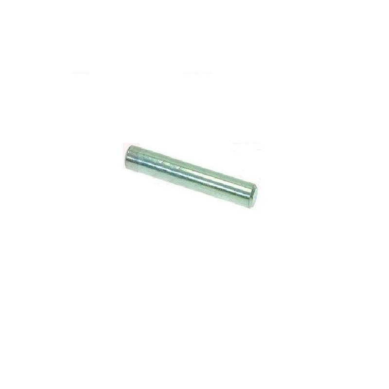 SAECO DOSER ELECTROMAGNET PIN