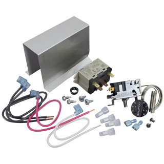 TRUE 883060 TEMPERATURE CONTROL KIT 077B1264