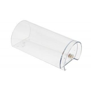 DELONGHI-NESPRESSO ES0084450 WATER CONTAINER