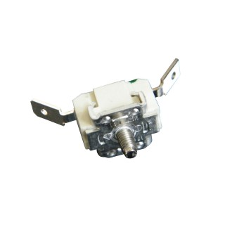DELONGHI 5232104500 THERMOSTAT 170°C