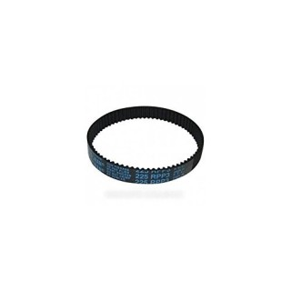 DELONGHI 5332170600 BELT