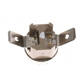 DELONGHI 5212810391 THERMOSTAT 155 °C