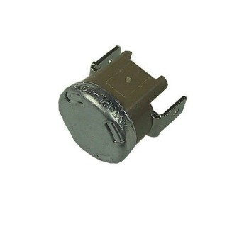 DELONGHI 5228105000 THERMOSTAT 145 °C