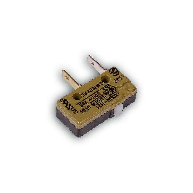 DELONGHI 5113210421 SPRING MICROSWITCH