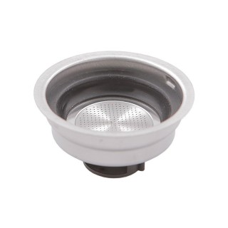 DELONGHI 7313285829 1 CUP FILTER ASSEMBLY