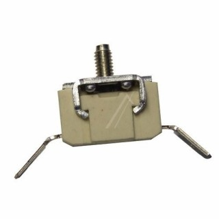 DELONGHI 5232105000 THERMOSTAT 318°C