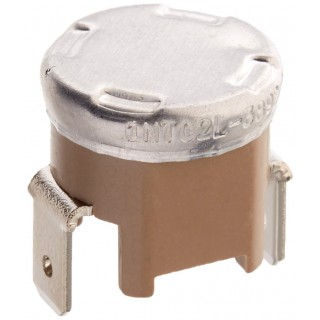 DELONGHI 5232100600 THERMOSTAT 105°C 16A 250V