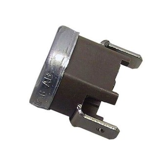 DELONGHI 5232101300 THERMOSTAT 125°C