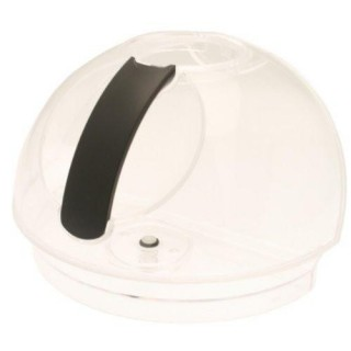 KRUPS MS-621023 DOLCE GUSTO WATER TANK BLACK
