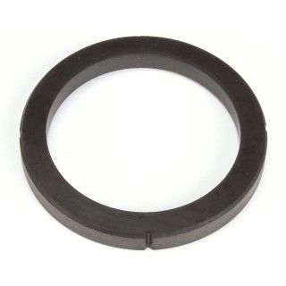 RANCILIO 36301030 FILTER HOLDER GASKET 74 x 58 x 8.2 mm