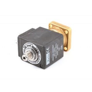 RANCILIO 34040008 ELECTROVALVE 3 VIA 230 V 50 Hz
