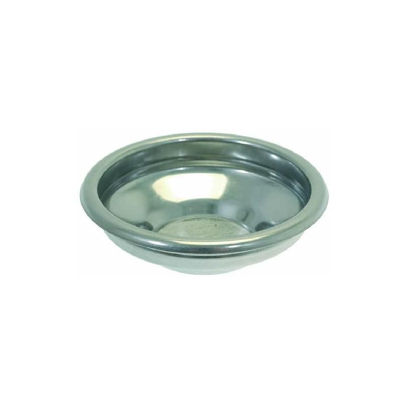 RANCILIO 40100005 SINGLE FILTER BASKET 6 g ø 70 x 20,5 mm