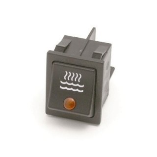 RANCILIO 34030029 HOT WATER SWITCH 16 A 250 V