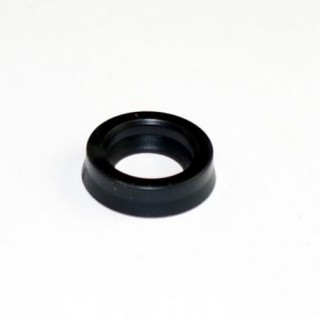 GAGGIA-SAECO 996530015823 (145842900) LIP SEAL ø 23 x 15 x 6 mm
