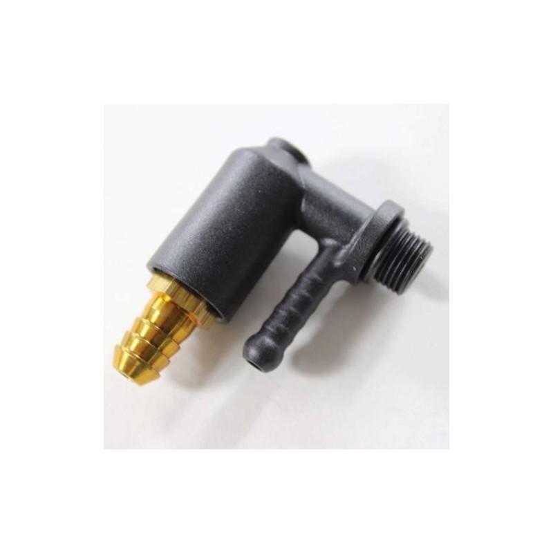 GAGGIA-SAECO 996530068178 (11024863) SAFETY VALVE FOR VIBRATION PUMP