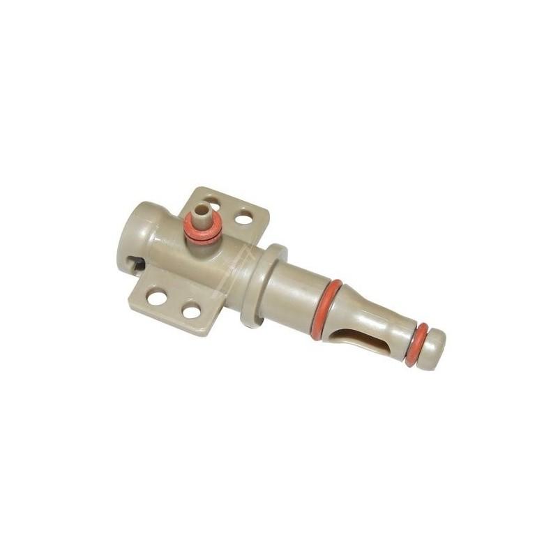 GAGGIA-SAECO 996530002717 (11005060) PIN V2 FOR BOILER P119 ASSY.